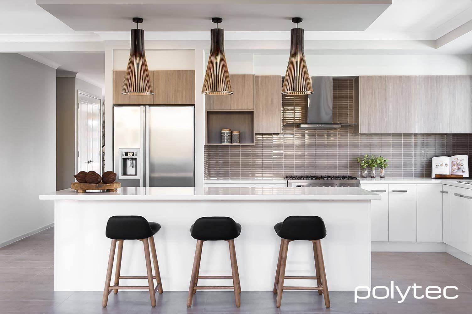 Top Kitchen Trends in Australia   Kitchen Styles for 12