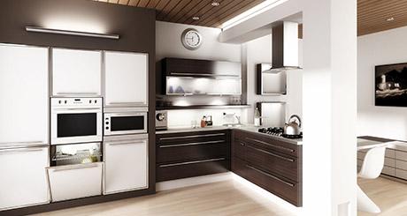 Kitchen Designer Sydney