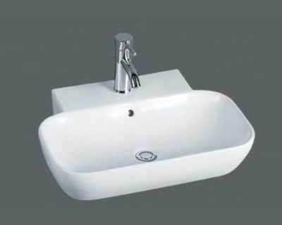 Above Counter Basin - TB 245