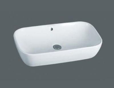 Above Counter Basin - TB 300