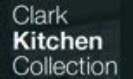 Clark kitchen Collection