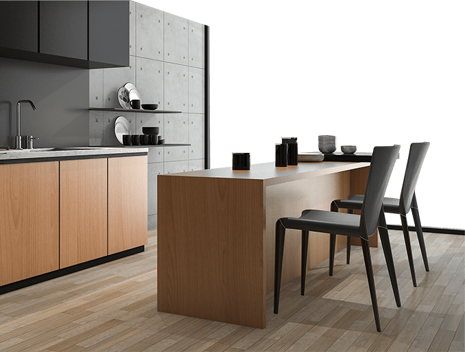 Kitchen Cabinets Sydney Custom Bathroom Office Cabinets Supplier