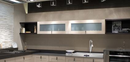Perfect Kitchen Design Idea