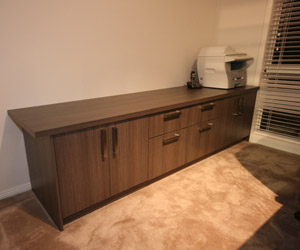 Custom Furniture4