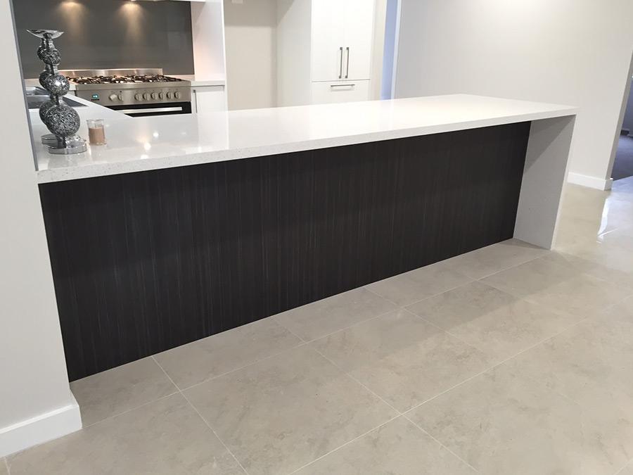 Custom Made Kitchen72