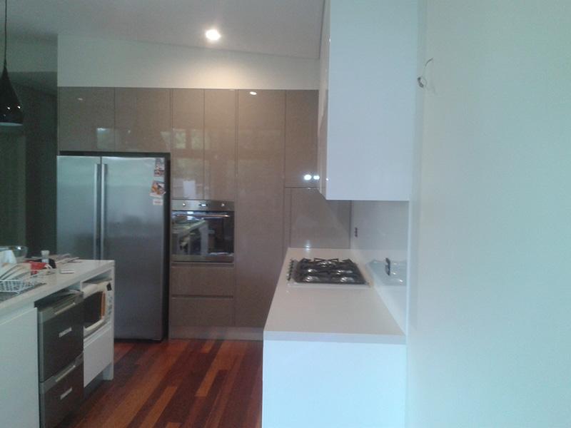 Kitchen Remodelling Sydney