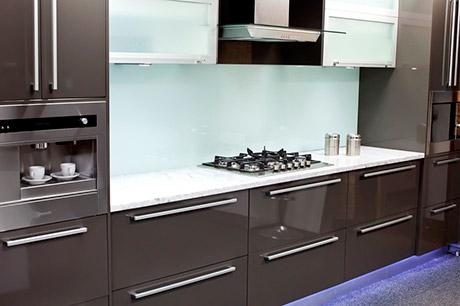 Custom Made Kitchen16