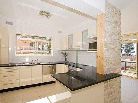 Kitchen design ideas Sydney