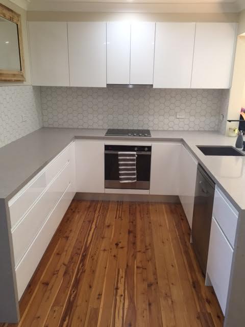 Custom Made Kitchen44-b