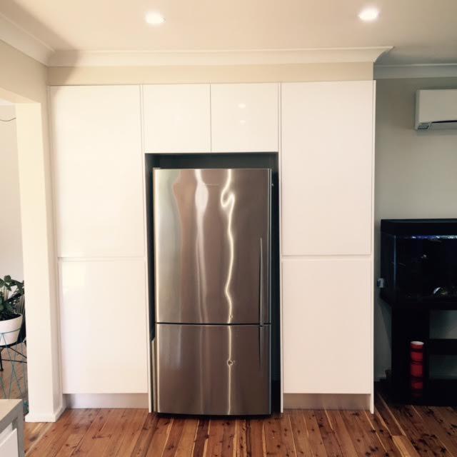 Custom Made Kitchen44-c