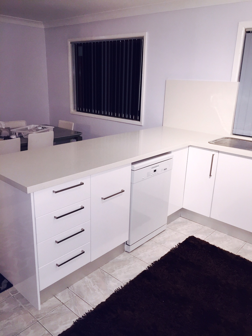 Custom Made Kitchen51-c