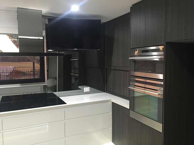 Kitchen Design Sydney, Custom Made Kitchens & Vanities Idea