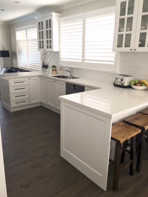custom_made_kitchen_new62