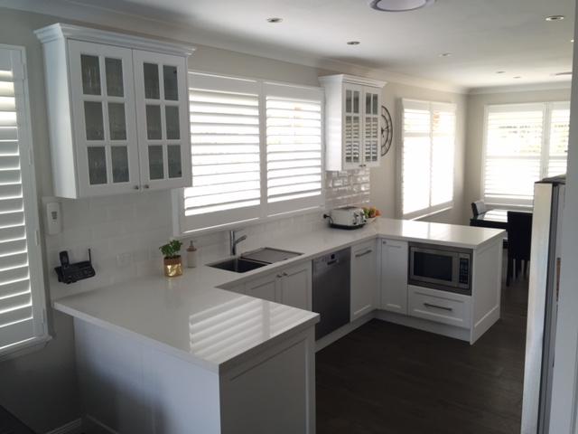 custom_made_kitchen_new63