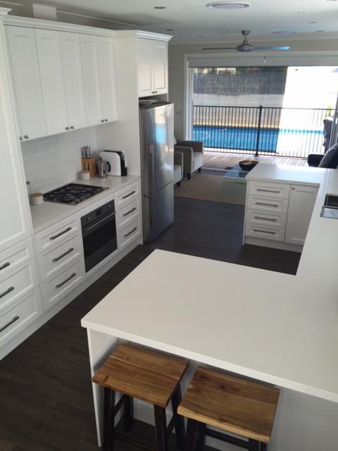 custom_made_kitchen_new64