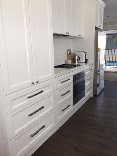 custom_made_kitchen_new65