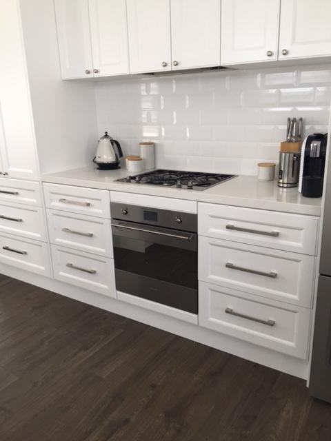 custom_made_kitchen_new6