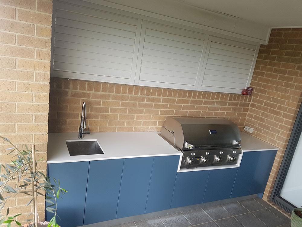 Outdoor Kitchen8