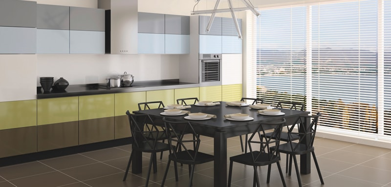 Stupendous Luxury Kitchens Sydney Luxury Modern Kitchen Design Ideas Beutiful Home Inspiration Ommitmahrainfo