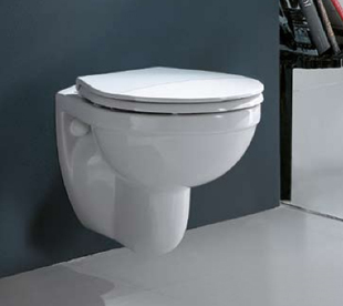 Bathroom Toilets Sydney, Buy Wall Hung & Water Saver Toilets