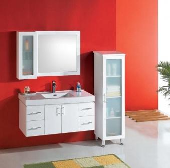 Custom Made Bathroom Vanities Sydney Hung Vanity Cabinets